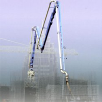 concrete_placing_boom