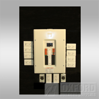 gfi electrical panel 100 amp phase 193350