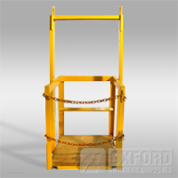 barrel lift cage 96842
