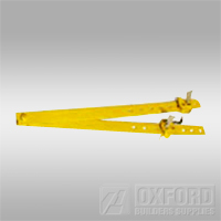 column clamp 36in 92430