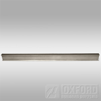 edge beam f360 8 12 14 ft 97318