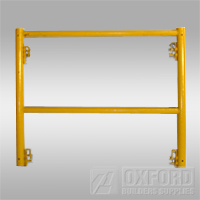 heavy duty frame 96003