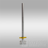 light duty screwjack 92963