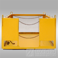 multi bottle lift cage 96843