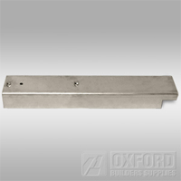 s profile fitting cover altiflex 99623