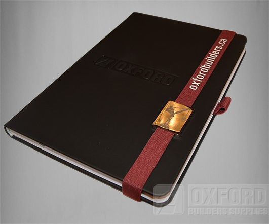 Oxfordnotebooklittlea