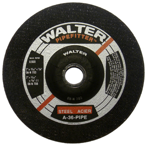 531450_pipefitter_grinding_wheel_walter.jpg