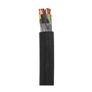 504350_General Cable CABTIRE 2 GA 3 COND GGC