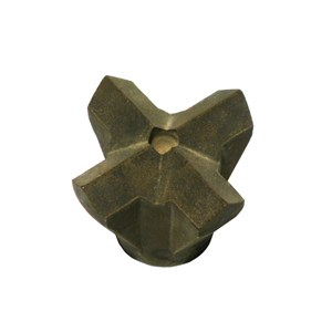 512100 512203 512450_Brunner a Lay  STL Rock Bit