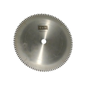 514300_Galt Wood Carbide Blade
