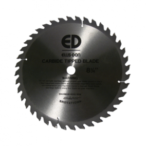 514450_8.25_carbide_blade_ellisdon