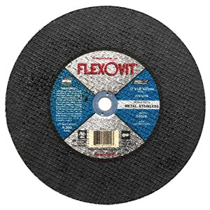 515500_metal_stainless_saw_wheel_flexovit.jpg