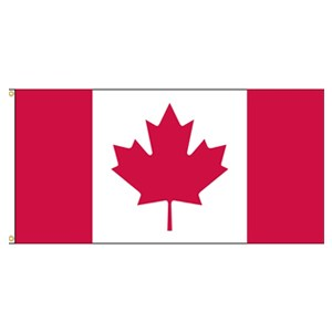 521750_flag_canadian