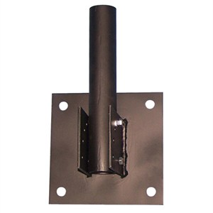 522200_Flags Unltd. Adjustable Pole Bracket