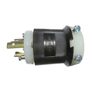 523800_523700_hubbell_connector_body.jpg