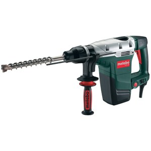 524658_combination_hammer_drill_khe56_metabo