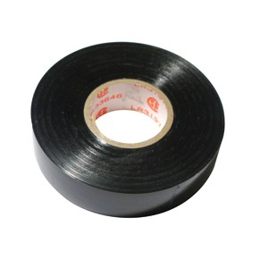 525350_Standard Electrical Tape