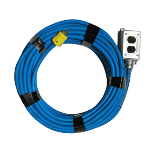 525900_100-extension-cord-with-recepticle