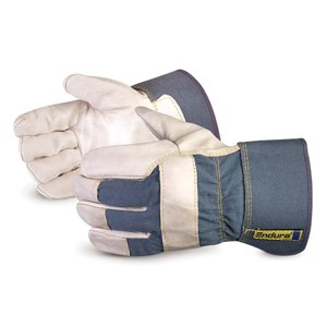 528600_leather_gloves_grain_fitters_endura