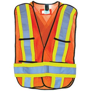 528608_mesh_safety_vest_big_k