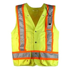 528609_yellow_safety_vest_viking