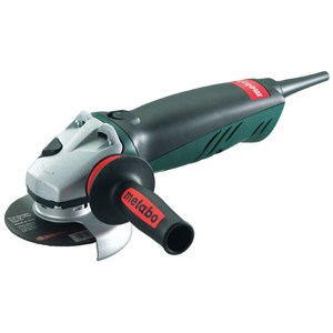 530199_w8_115_wide_angle_grinder_metabo