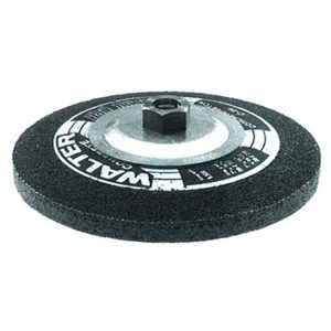 530850_Walter toughcut Concrete Grinding Wheel