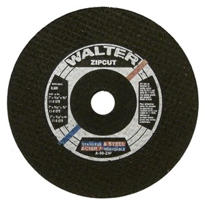 531452_zip_cut_off_wheel_walter.jpg