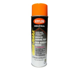 536201_orange_marking_paint_rustoleum