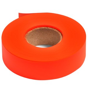 540750_fluorescent_orange_flagging_tape