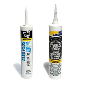 542500_542501_silicone_caulking_white_clear