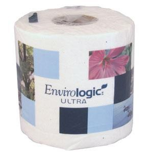 543050_Wood Wyant Bathroom Tissue