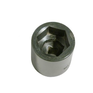 543650 544201 544900 544903 544904 544905_SOCKET HALF IN DR 6PT