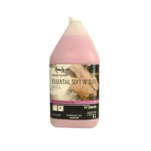 544450_Pink Hand Soap 4L