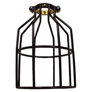 722752_CEP Metal Light Cage